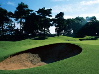 ワンウェイゴルフクラブ画像4
