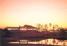 水戸グリーンカントリークラブ 山方コース画像2