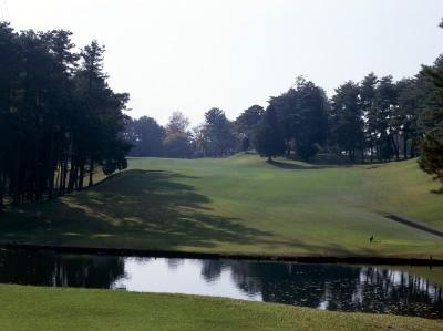 水戸・ゴルフ・クラブ画像3