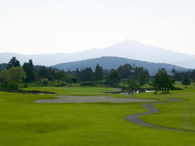 JGMやさと石岡ゴルフクラブ画像5