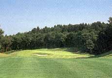 スーパーゴルフカントリー倶楽部 益子コース画像2
