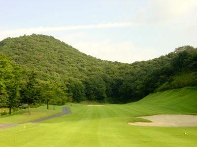 岩舟ゴルフ倶楽部の画像3