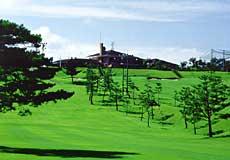 ラインヒルゴルフクラブ画像2
