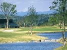 大金ゴルフ倶楽部の画像3