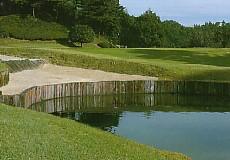 思い川ゴルフ倶楽部の画像1