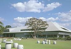 思い川ゴルフ倶楽部の画像2