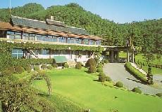 唐沢ゴルフ倶楽部 唐沢コースの画像2