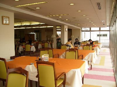 喜連川カントリー倶楽部画像4