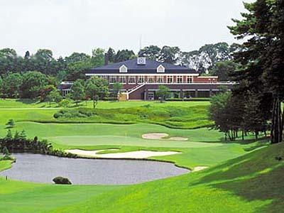ファイブエイトゴルフクラブの画像4
