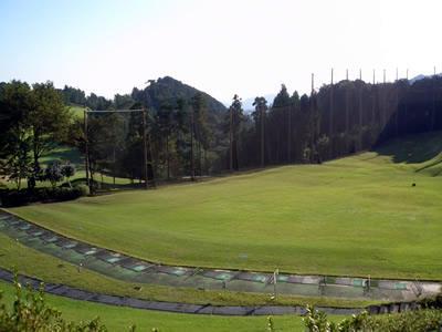 皐月ゴルフ倶楽部 鹿沼コース画像3