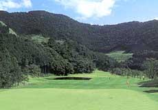 佐野クラシックゴルフ倶楽部画像2