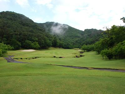 佐野ゴルフクラブの画像3