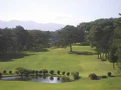 ヴィレッジ那須ゴルフクラブ(旧:サンランドゴルフクラブ那須コース)画像4