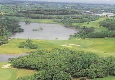 東雲ゴルフクラブ1