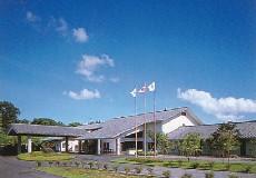 東雲ゴルフクラブの画像2