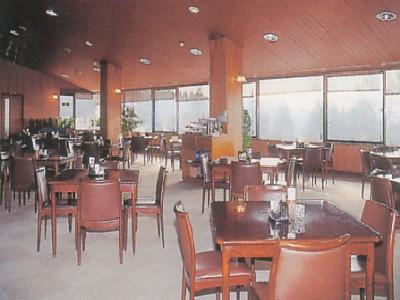東雲ゴルフクラブの画像3