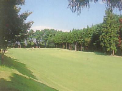 東雲ゴルフクラブ画像4