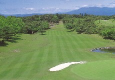 千成ゴルフクラブの画像1