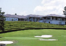 千成ゴルフクラブの画像2