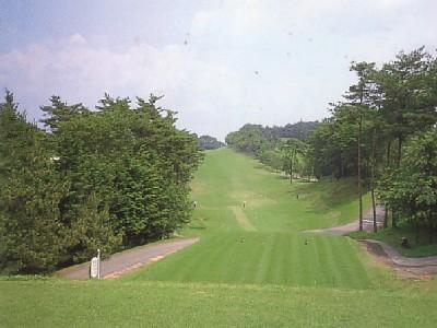 千成ゴルフクラブの画像4
