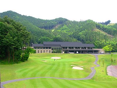 双園ゴルフクラブ 栃木コースの画像1