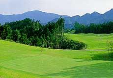 双園ゴルフクラブ 栃木コースの画像2