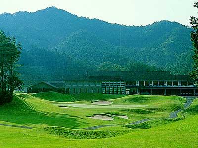 双園ゴルフクラブ 栃木コースの画像4