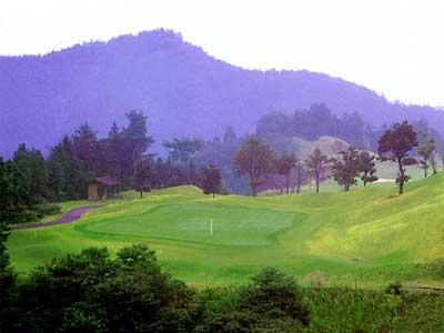 TOCHIGI North Hills Golf Course (旧:太郎門)画像4