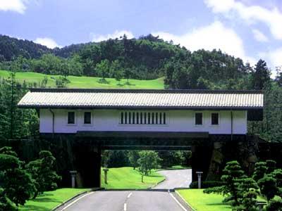 TOCHIGI North Hills Golf Course (旧:太郎門)画像5