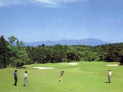 大田原ゴルフ倶楽部の画像4