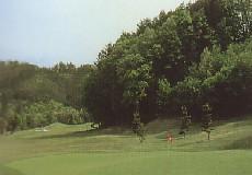 うぐいすの森ゴルフクラブ&ホテル馬頭(旧:セントレジャーGC馬頭)1