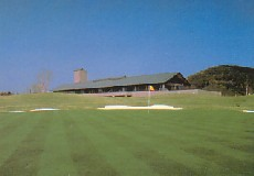 うぐいすの森ゴルフクラブ&ホテル馬頭(旧:セントレジャーGC馬頭)画像2