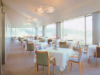 うぐいすの森ゴルフクラブ&ホテル馬頭(旧:セントレジャーGC馬頭)画像4
