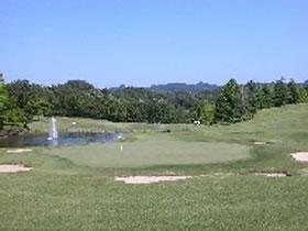 うぐいすの森ゴルフクラブ&ホテル馬頭(旧:セントレジャーGC馬頭)画像5
