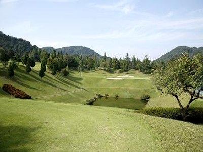 栃木ヶ丘ゴルフ倶楽部の画像2