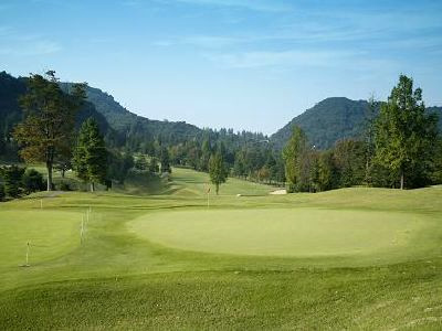 栃木ヶ丘ゴルフ倶楽部の画像4