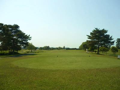 栃木県民ゴルフ場 とちまるゴルフクラブ画像4