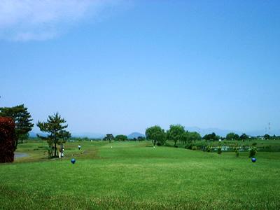 栃木県民ゴルフ場 とちまるゴルフクラブ画像5