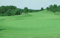 那須小川ゴルフクラブ画像5