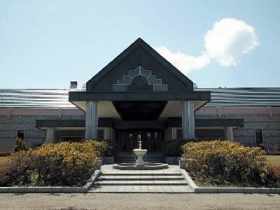 アイランドゴルフリゾート那須(那須グリーンCC)画像3