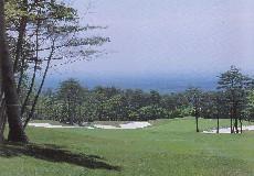 那須ハイランドゴルフクラブ画像2