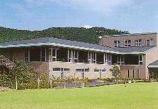 栃木ウッズヒルゴルフクラブの画像2