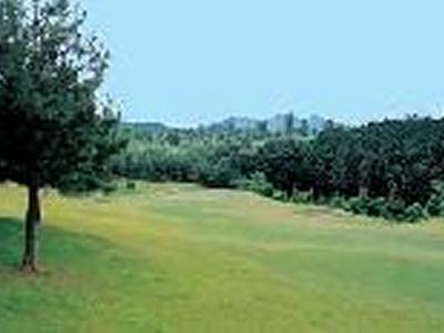 栃木ウッズヒルゴルフクラブの画像4