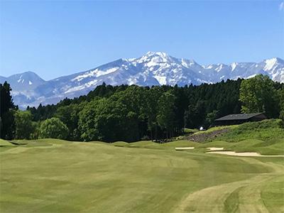 日光ゴルフパーク ハレルの画像1