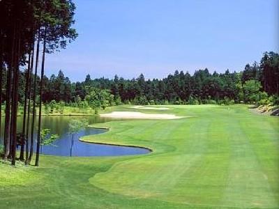 日光ゴルフパーク ハレルの画像3