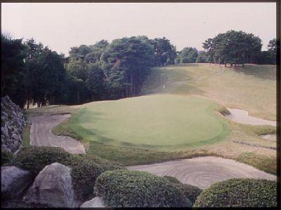 ニューセントアンドリュース ゴルフクラブ・ジャパンの画像2
