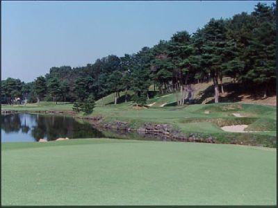ニューセントアンドリュース ゴルフクラブ・ジャパンの画像3