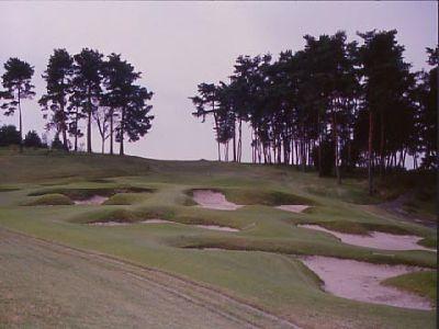ニューセントアンドリュース ゴルフクラブ・ジャパンの画像4