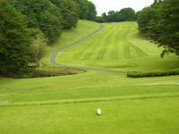 ニューセントラルゴルフ倶楽部画像3
