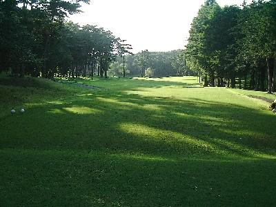 アイランドゴルフパーク東那須画像3